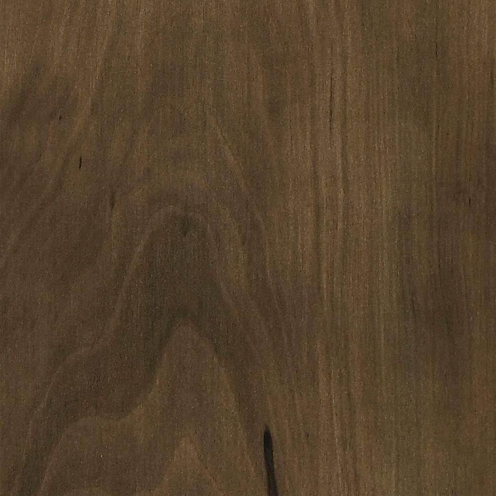 Shaw Native Collection Gray Pine 7 mm Thick x 7.99 in.
