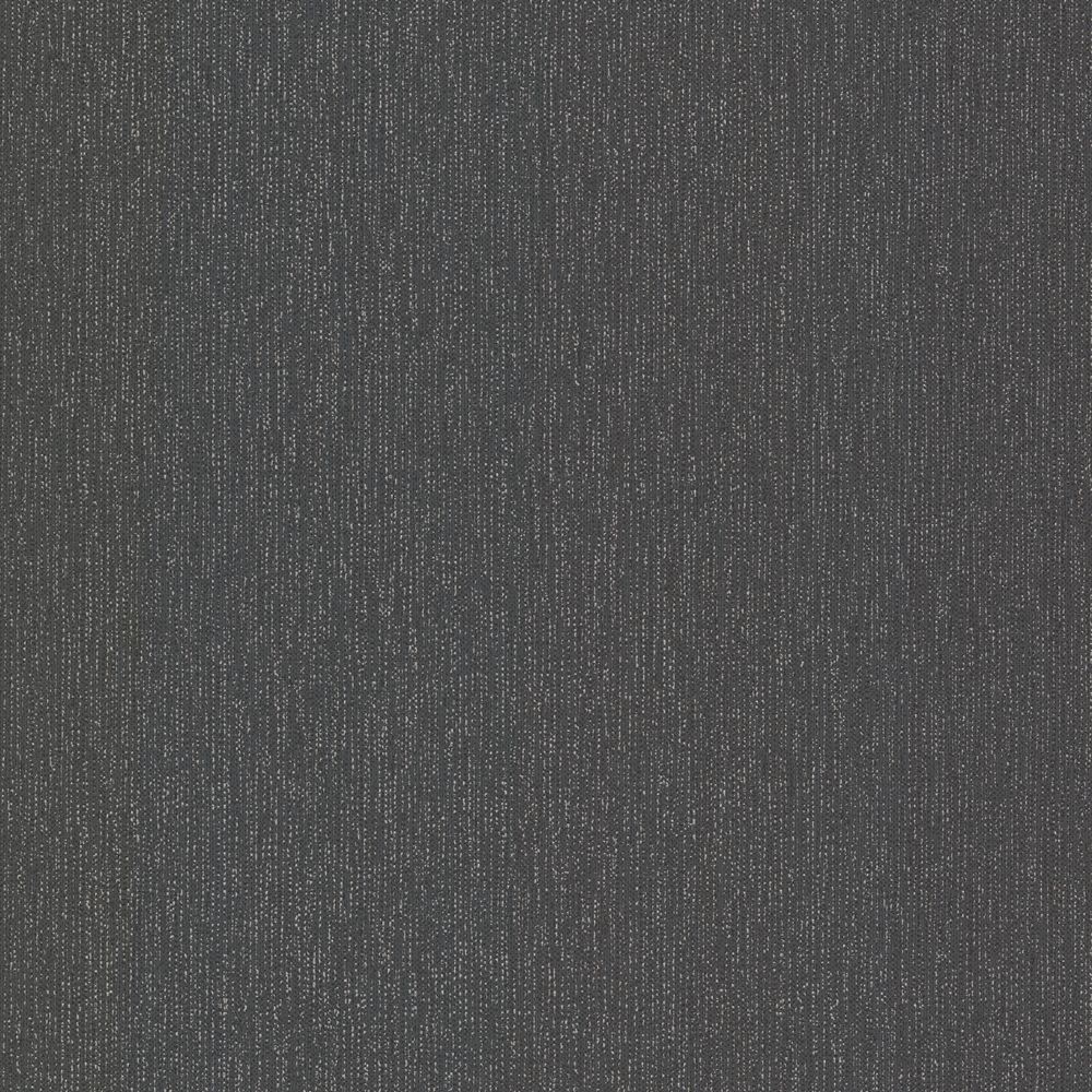 Beacon house aidan charcoal texture wallpaper 450 67375 for Wallpaper home texture
