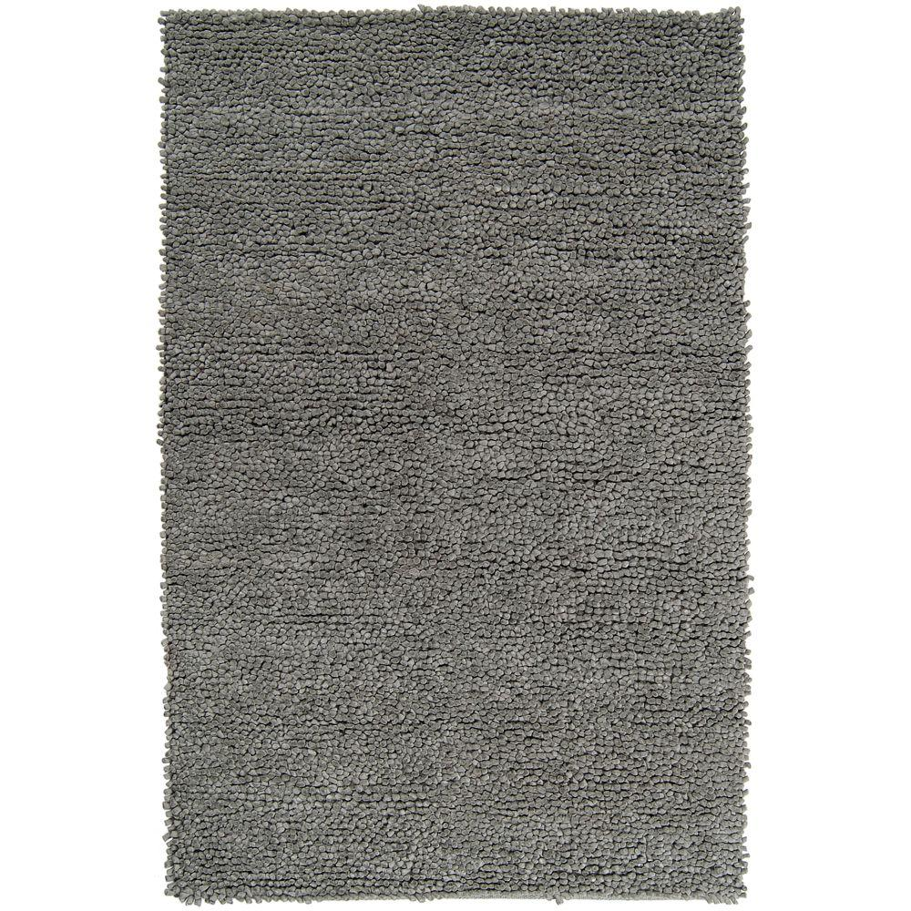 Artistic Weavers Carson Tan 5 ft. x 8 ft. Area Rug