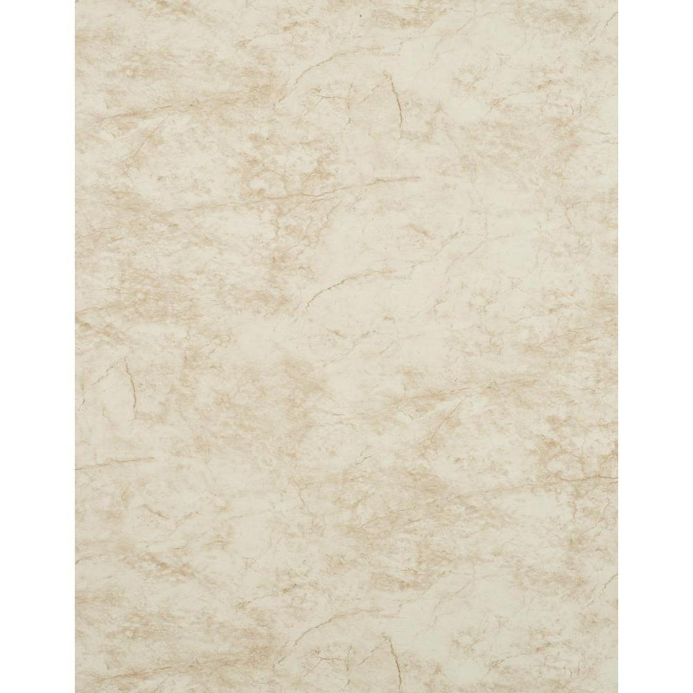 York Wallcoverings 57 sq. ft. Marble Wallpaper-RN1009 - The Home Depot