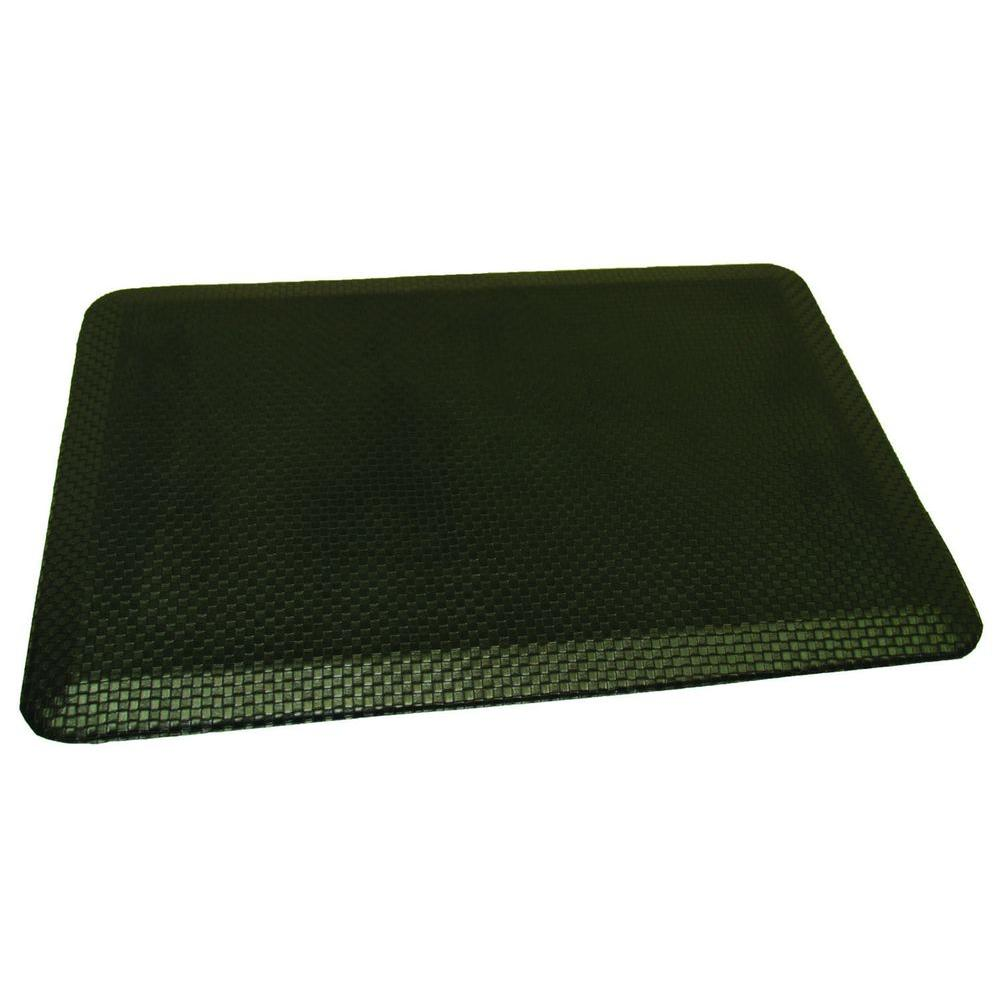 black anti fatigue kitchen mats SxGwHeSKQuQAEqFShRmOHRE decorative kitchen floor mats Park