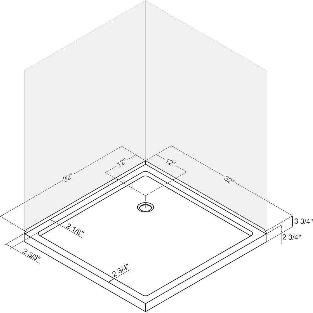 Typical Bathroom Stall Size MonclerFactoryOutletscom - Standard bathroom stall dimensions