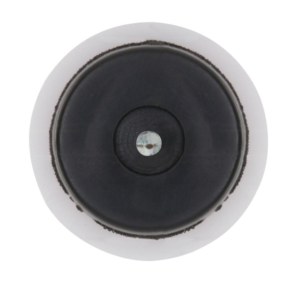 Makergroup 12V G4 LED Bulb 3W Bi Pin LED Round Wafer Disc