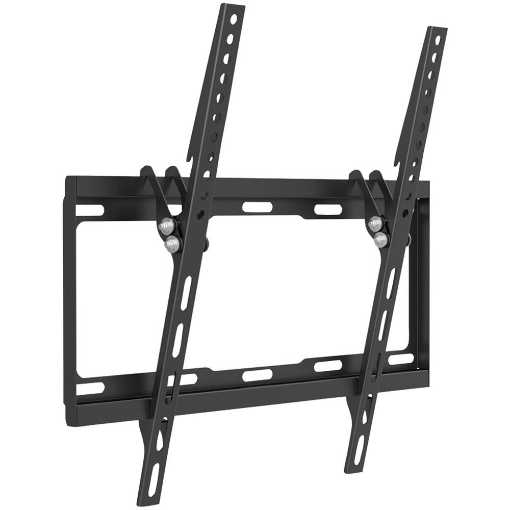 32 in. - 55 in. Universal Mount Tilting Flat Panel
