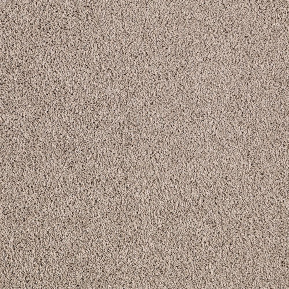 Home decorators collection maisie ii color taupe essence for Taupe color carpet