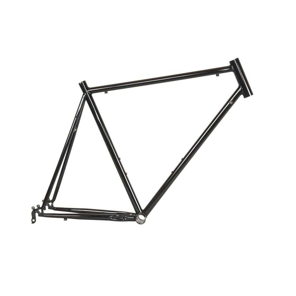 Cycle Force 52 cm Cro-mo Road Frame