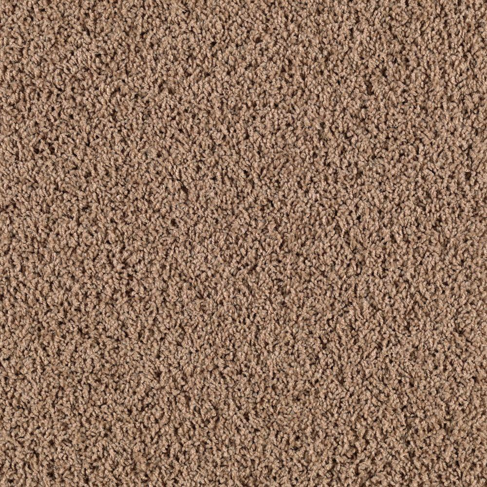 Bassano I - Color Fired Clay 12 ft. Carpet