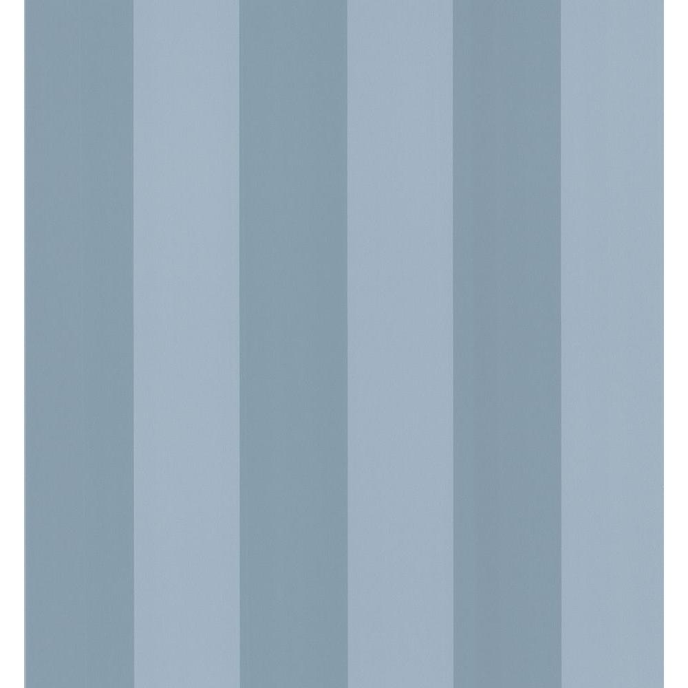 National Geographic Stripe Wallpaper