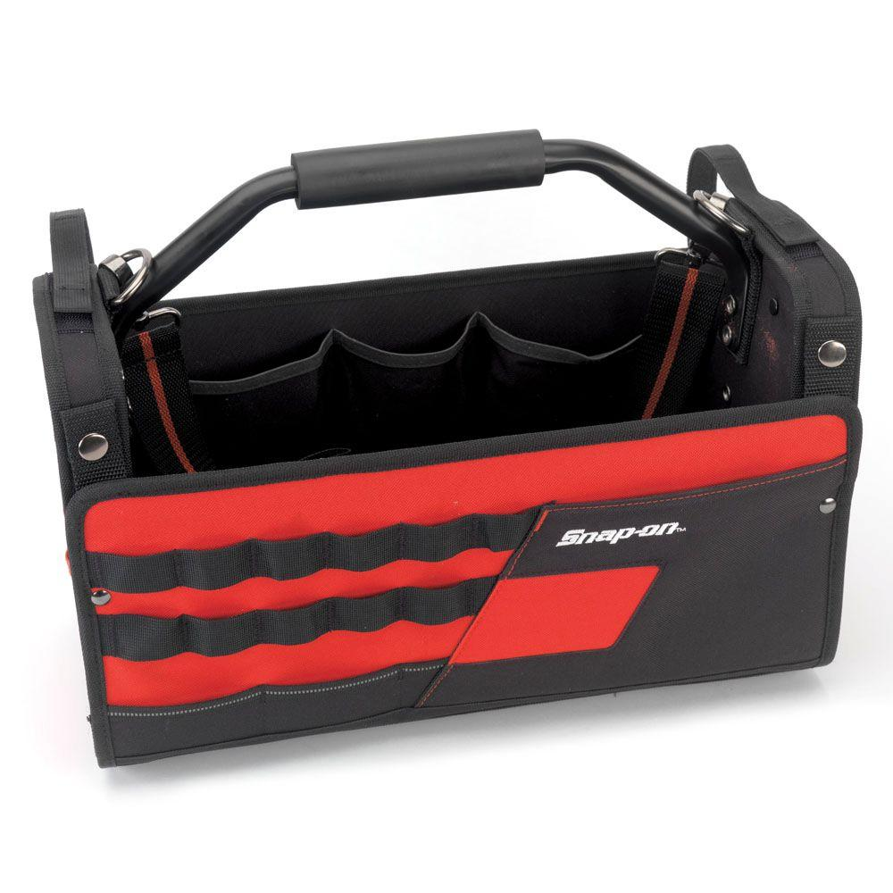 Snap-on 16 in. Tool Tote