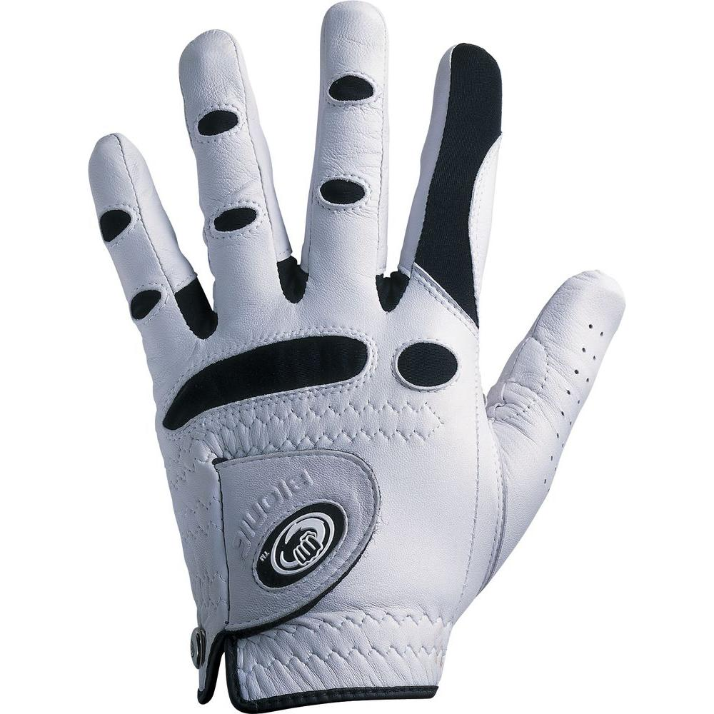 Bionic Glove StableGrip Golf Glove, Men's Left Large