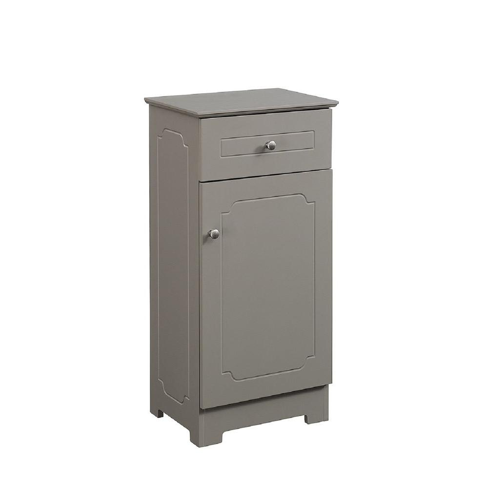 utility cabinets for kitchen home decorators collection hazelton 18 in w x 15 in d x 6745