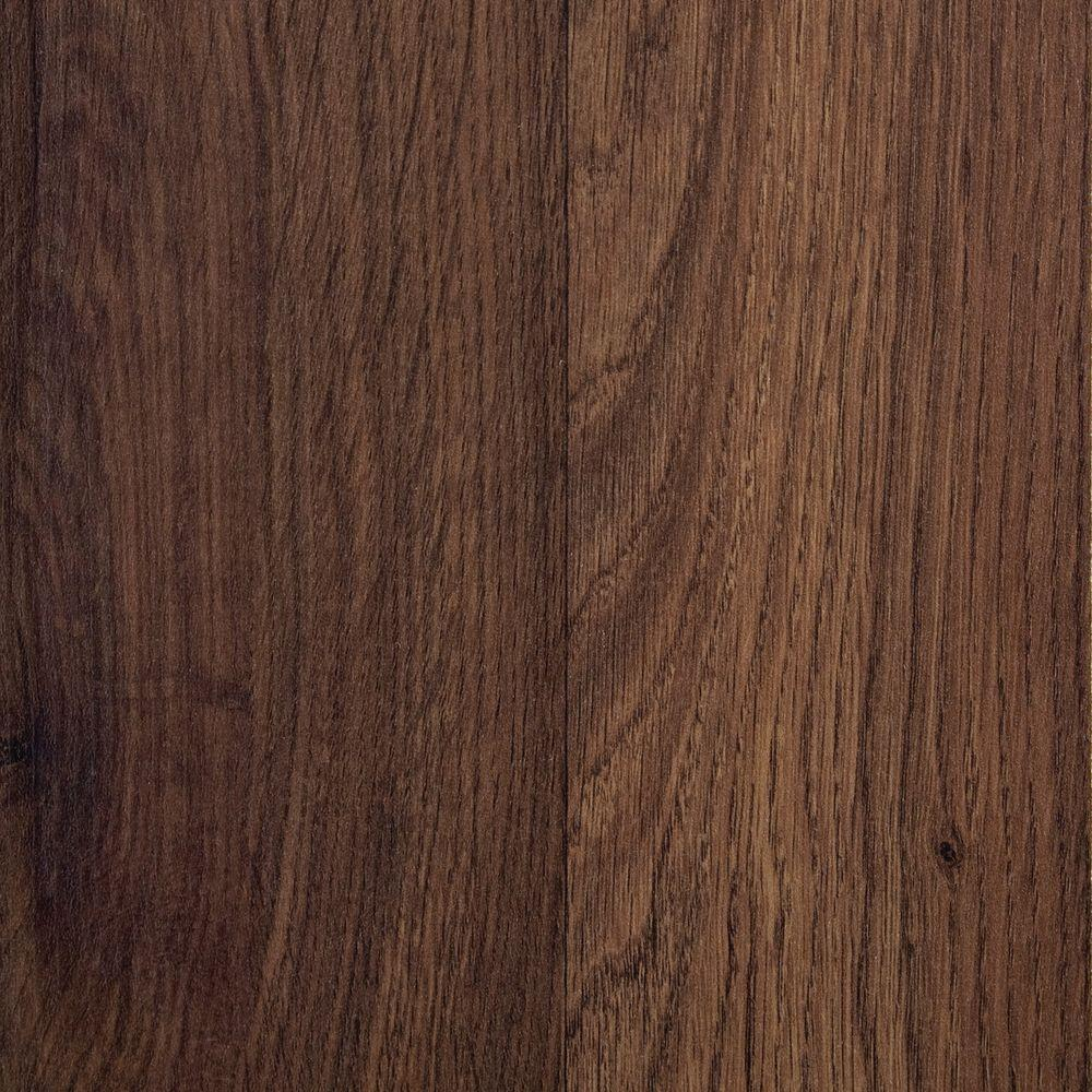 Home Legend Oak Vital 8 mm Thick x 7-9/16 in. Wide x 50-5/8 in. Length Laminate Flooring (21.30 sq.ft./case)-DISCONTINUED
