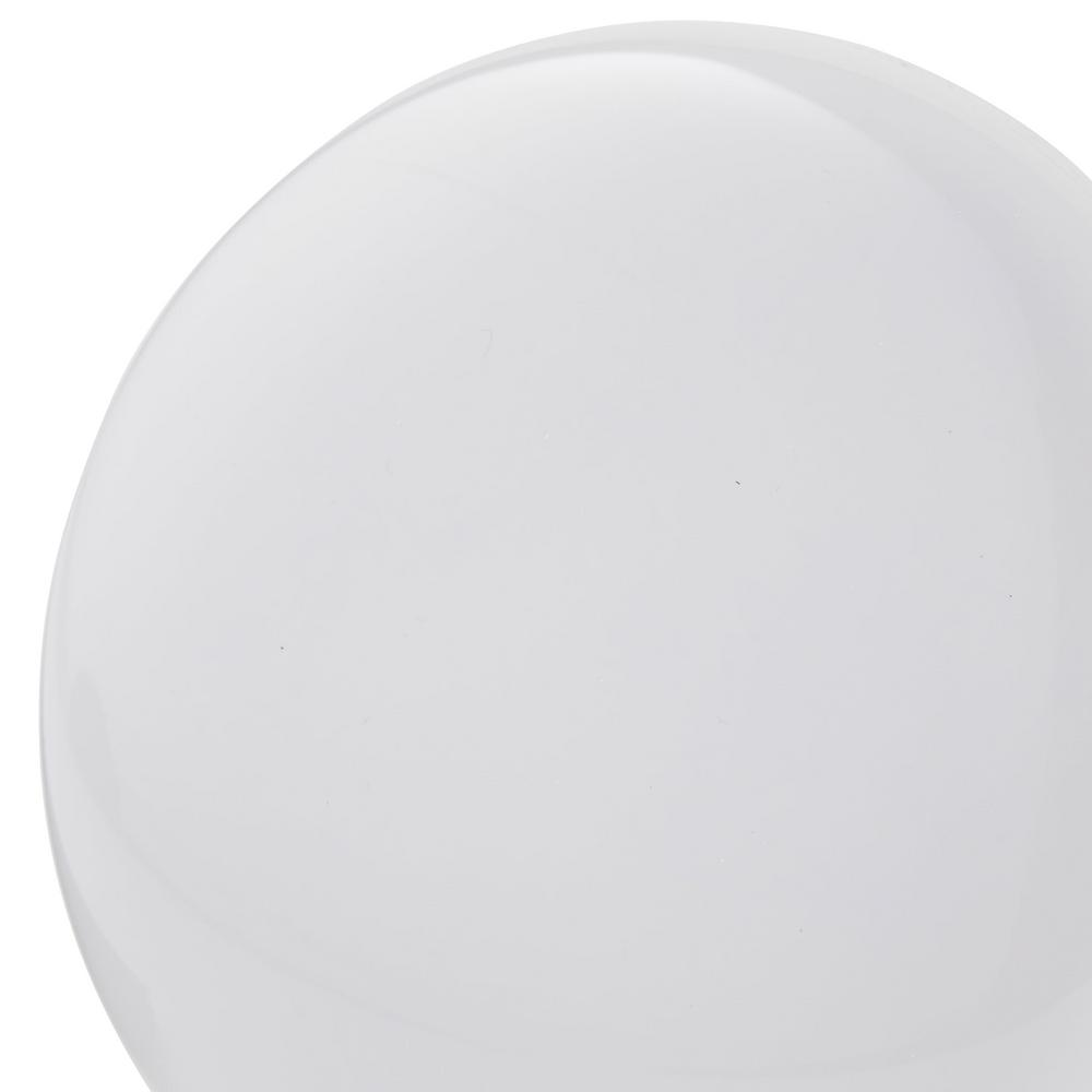 Havells USA HAV3201 65 Watt BR30 Indoor Flood