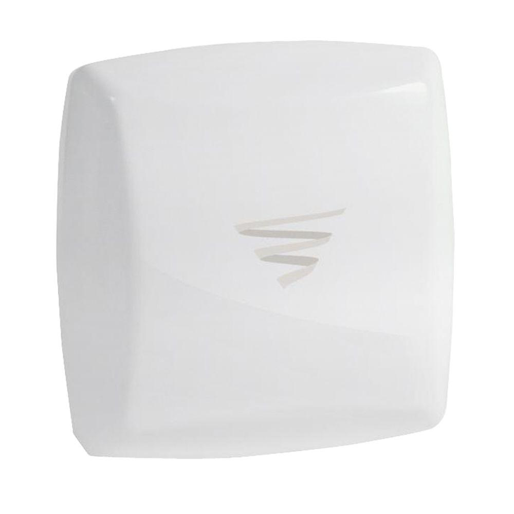Luxul High Performance Low Profile 802.11n Wireless Access Point CP Directional-DISCONTINUED