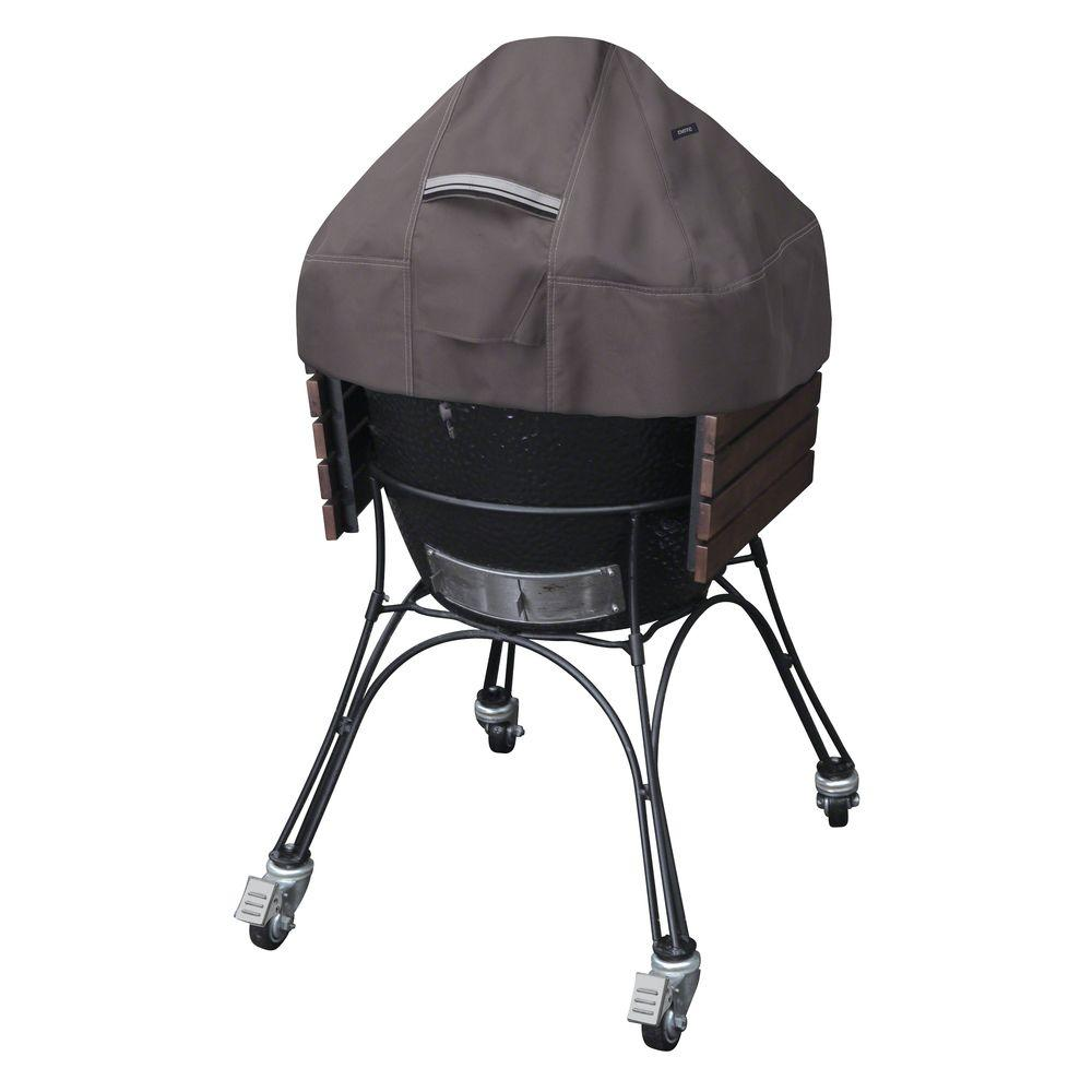 Ravenna Large Ceramic Grill Dome Cover