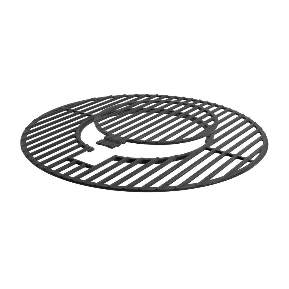 STOK 22.5 in. Grill Grate-SIS9000 - The Home Depot
