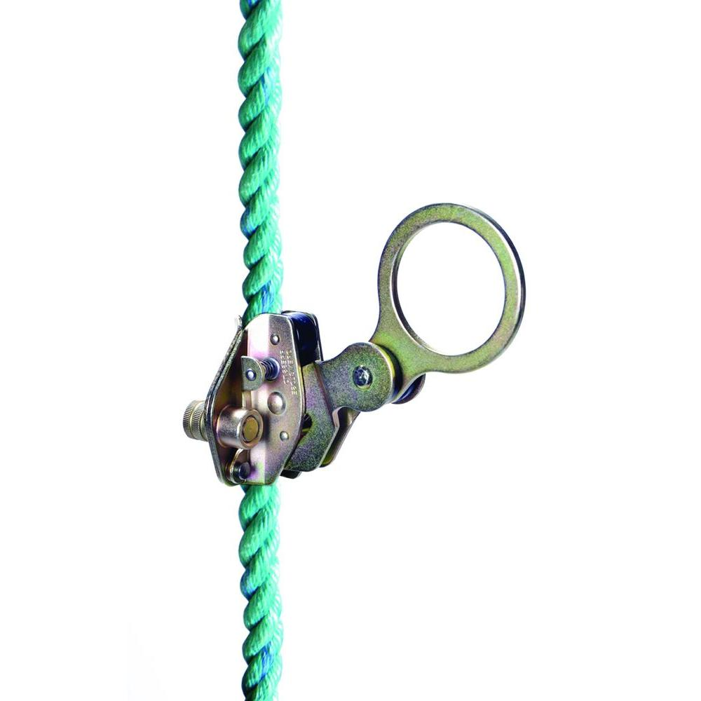 Guardian Fall Protection Rope Grab