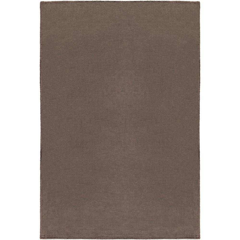Charlotte Beverly Charcoal 3 ft. x 5 ft. Indoor Area Rug