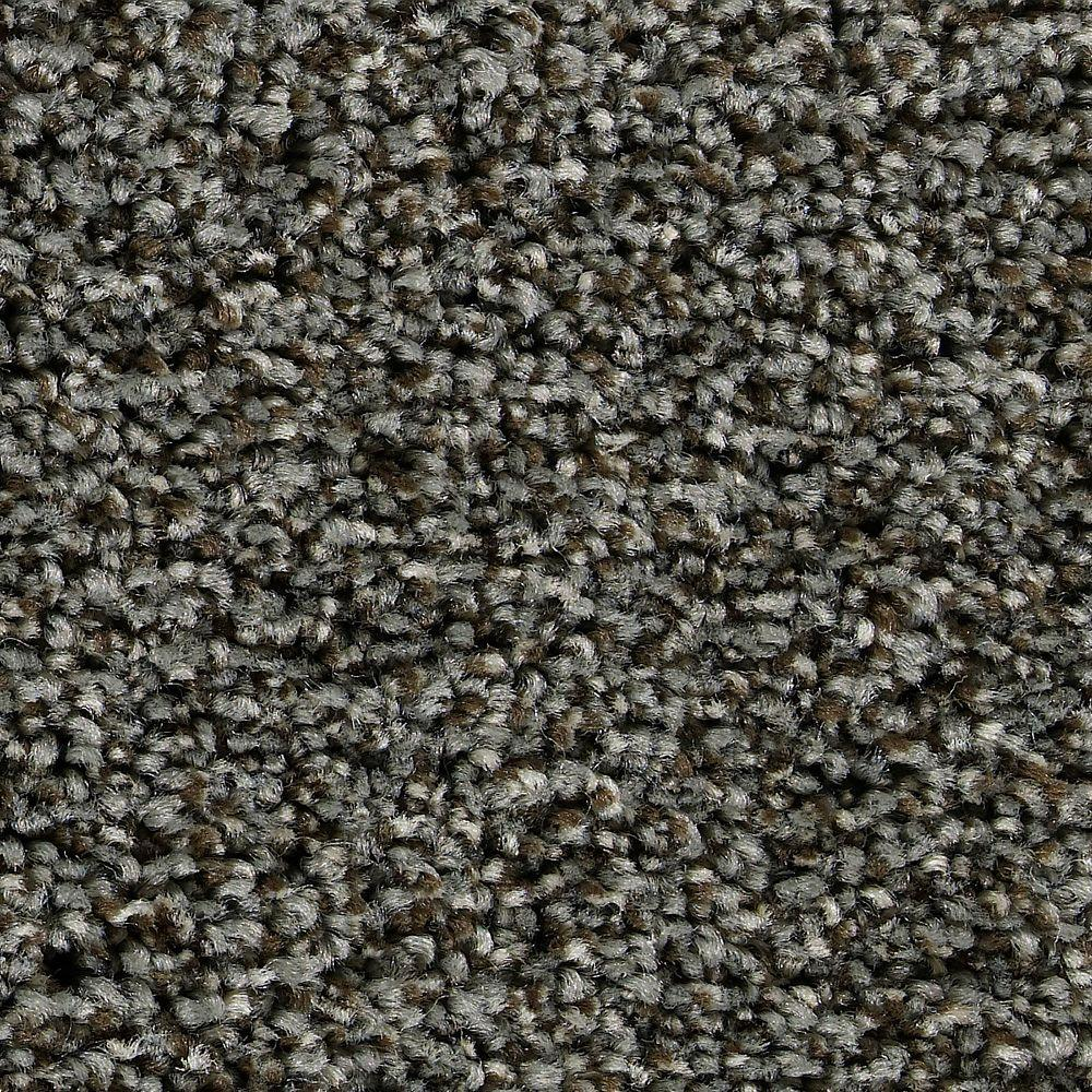 Home Decorators Collection Greenlee I - Color Igneous 12 ft.