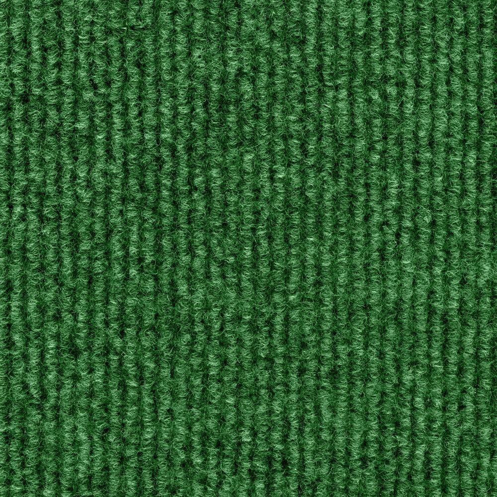 Sisteron - Color Heather Green Indoor/Outdoor 6 ft. x Your Choice