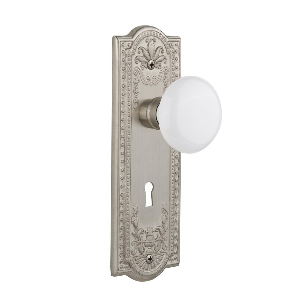 prime line 3 1 4 in white wall and door knob stop u 9243 the