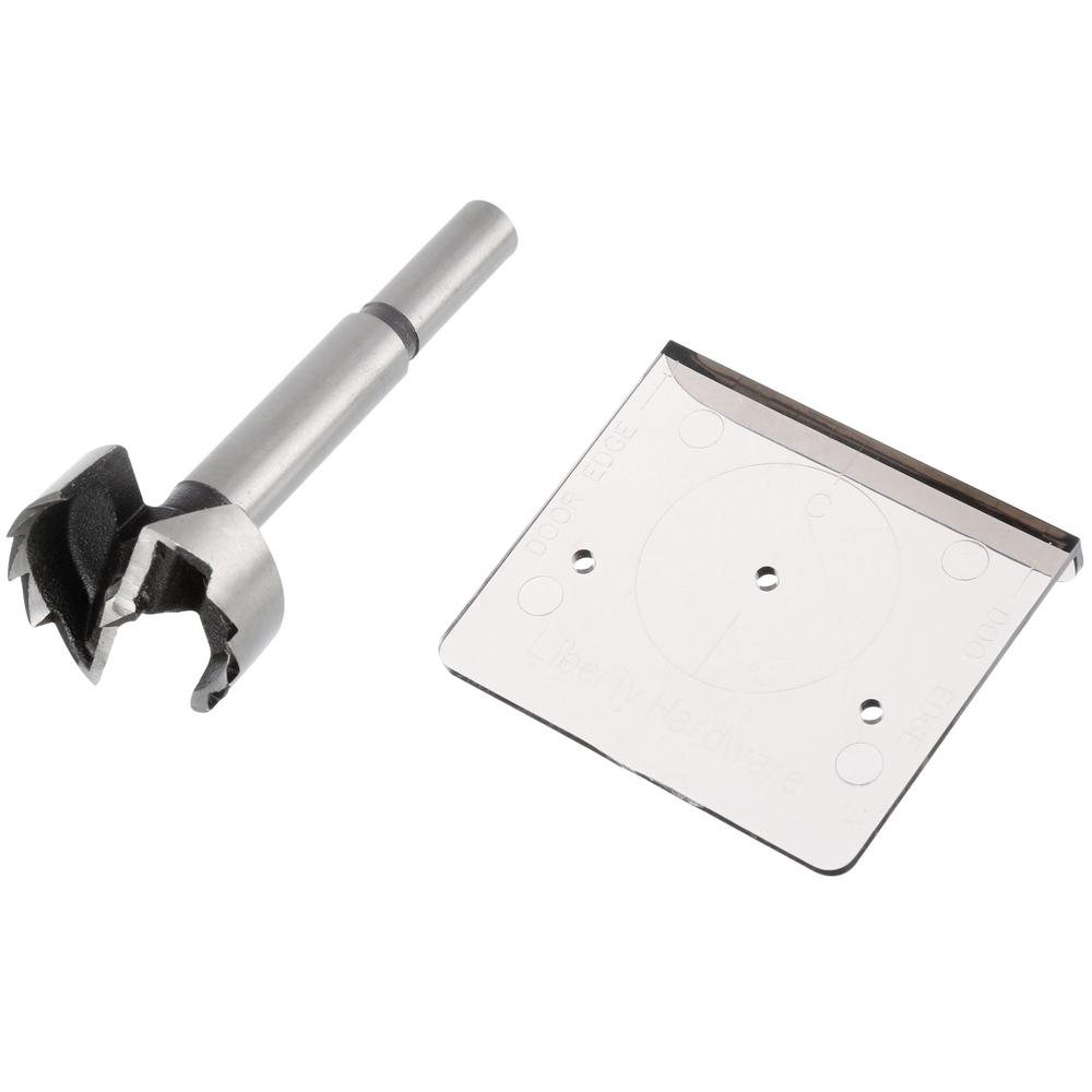 liberty align right 1 3 8 in cabinet hinge installation template cabinet hinge installation template