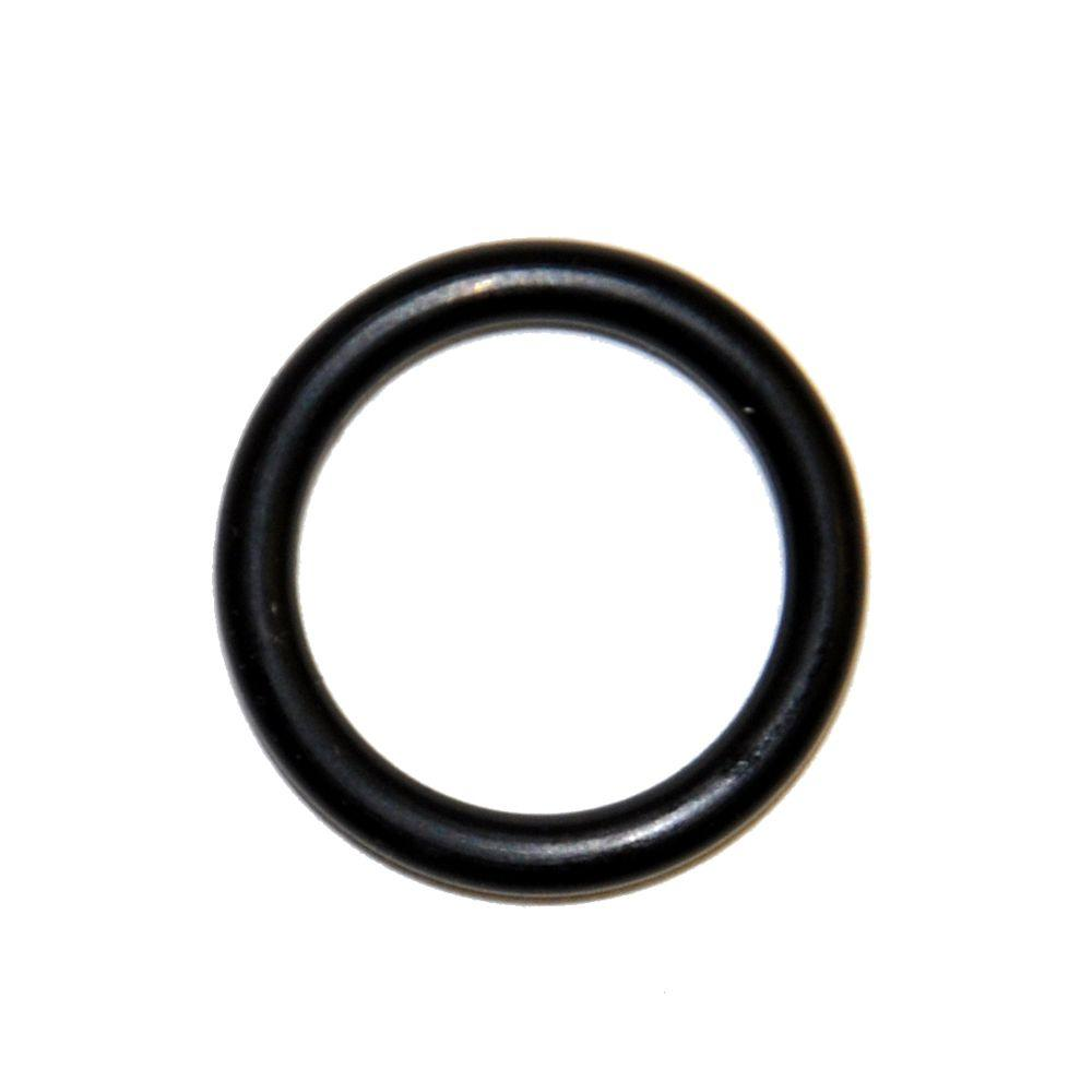 #11 O-Rings (10-Pack)-96728 - The Home Depot