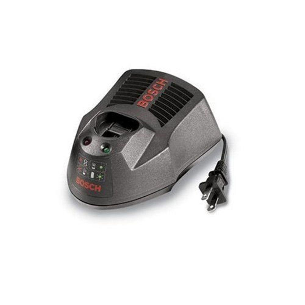 Bosch 12-Volt Lithium-Ion 30 Minute Charger