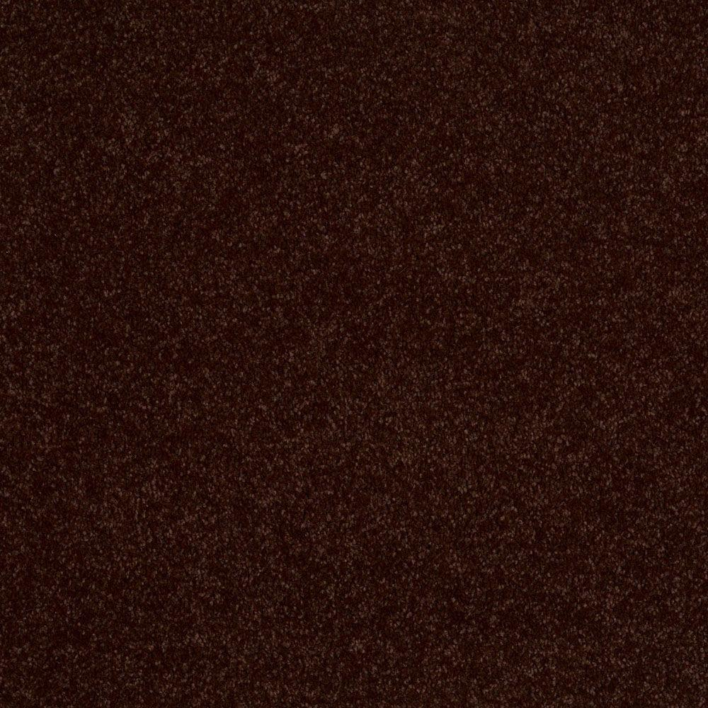 Home Decorators Collection Cressbrook II (S) - Color Cola Brown 15