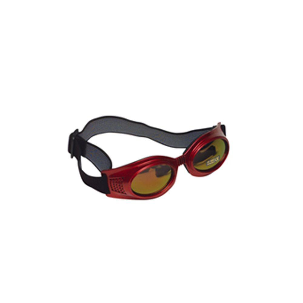 Emsco ESP Series Kid's Sled and Snowboard Goggles