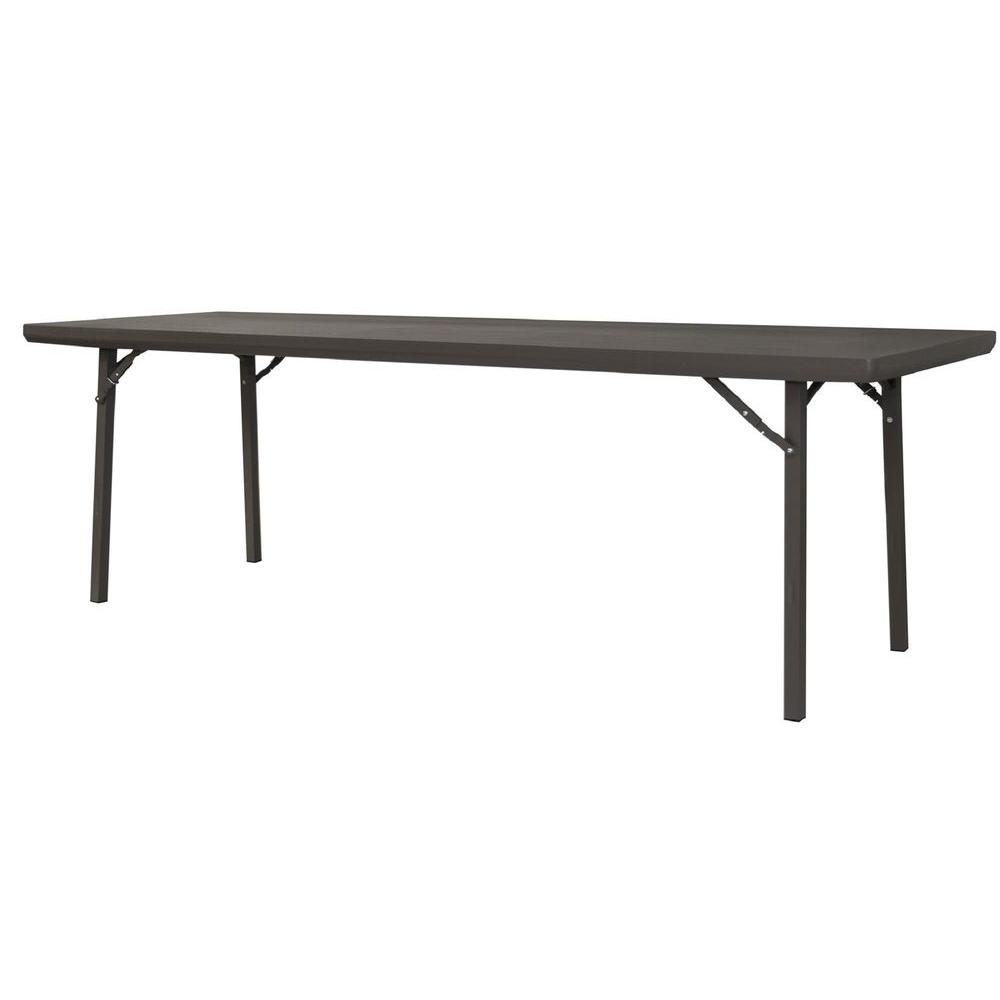 Folding Tables & Chairs Kitchen & Dining Room Furniture The