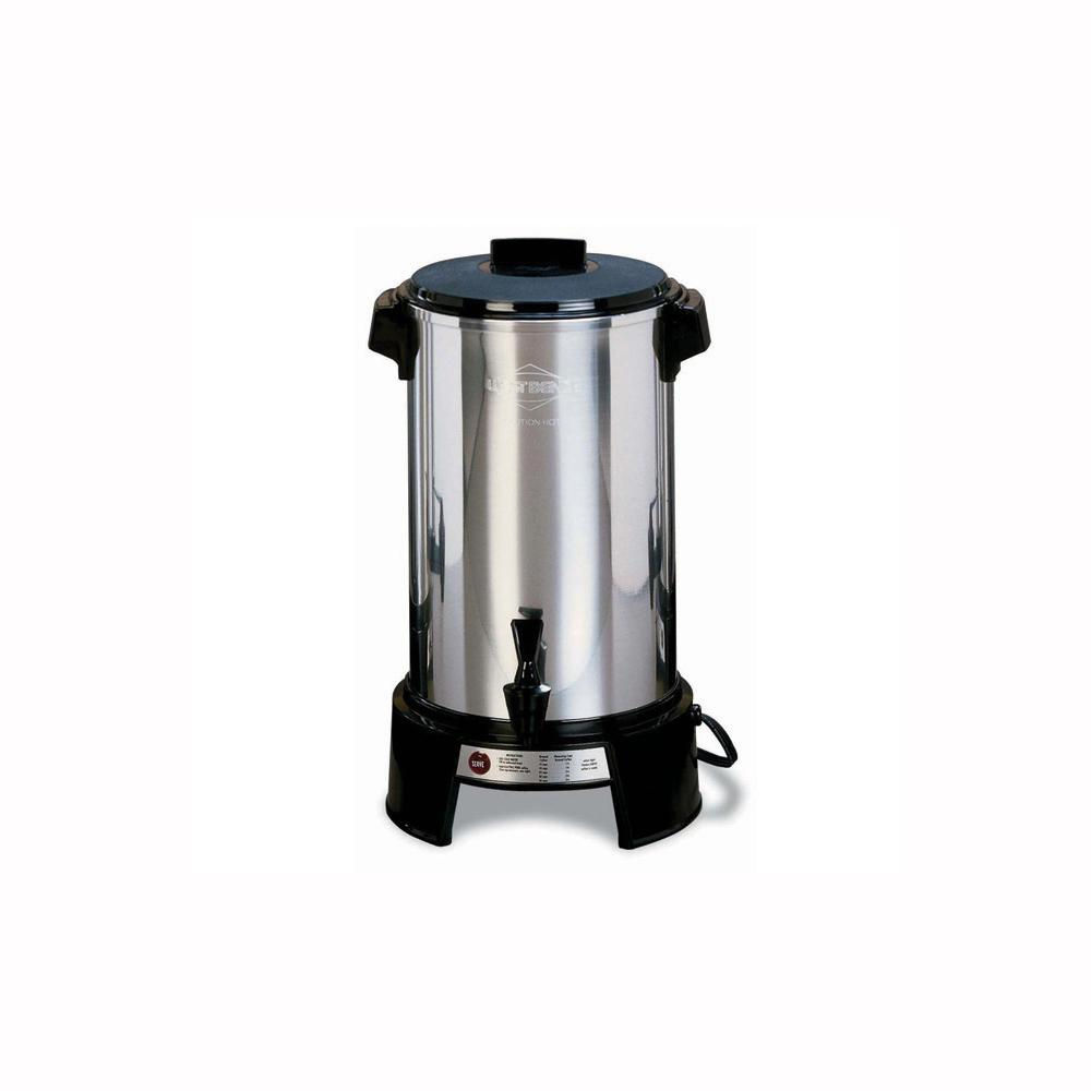36-Cup Coffee Urn