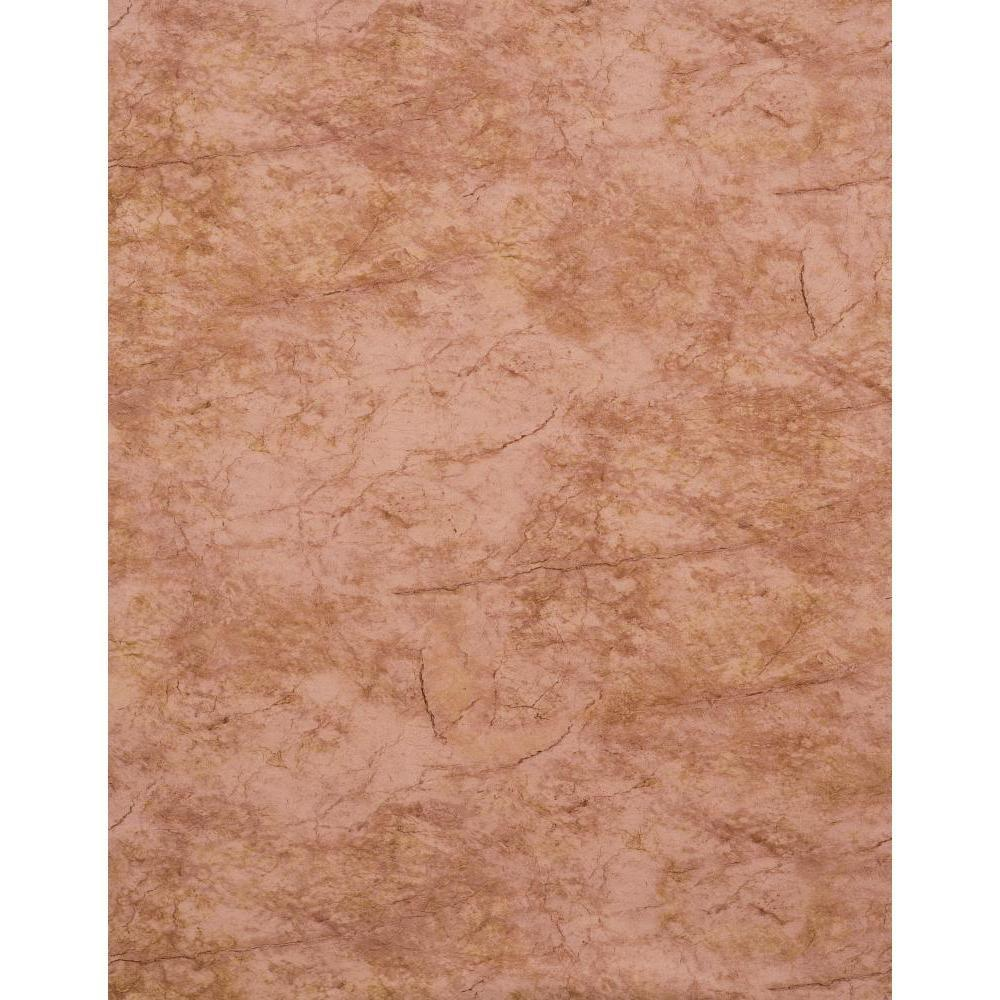 York Wallcoverings 57 sq. ft. Marble Wallpaper-RN1013 - The Home Depot
