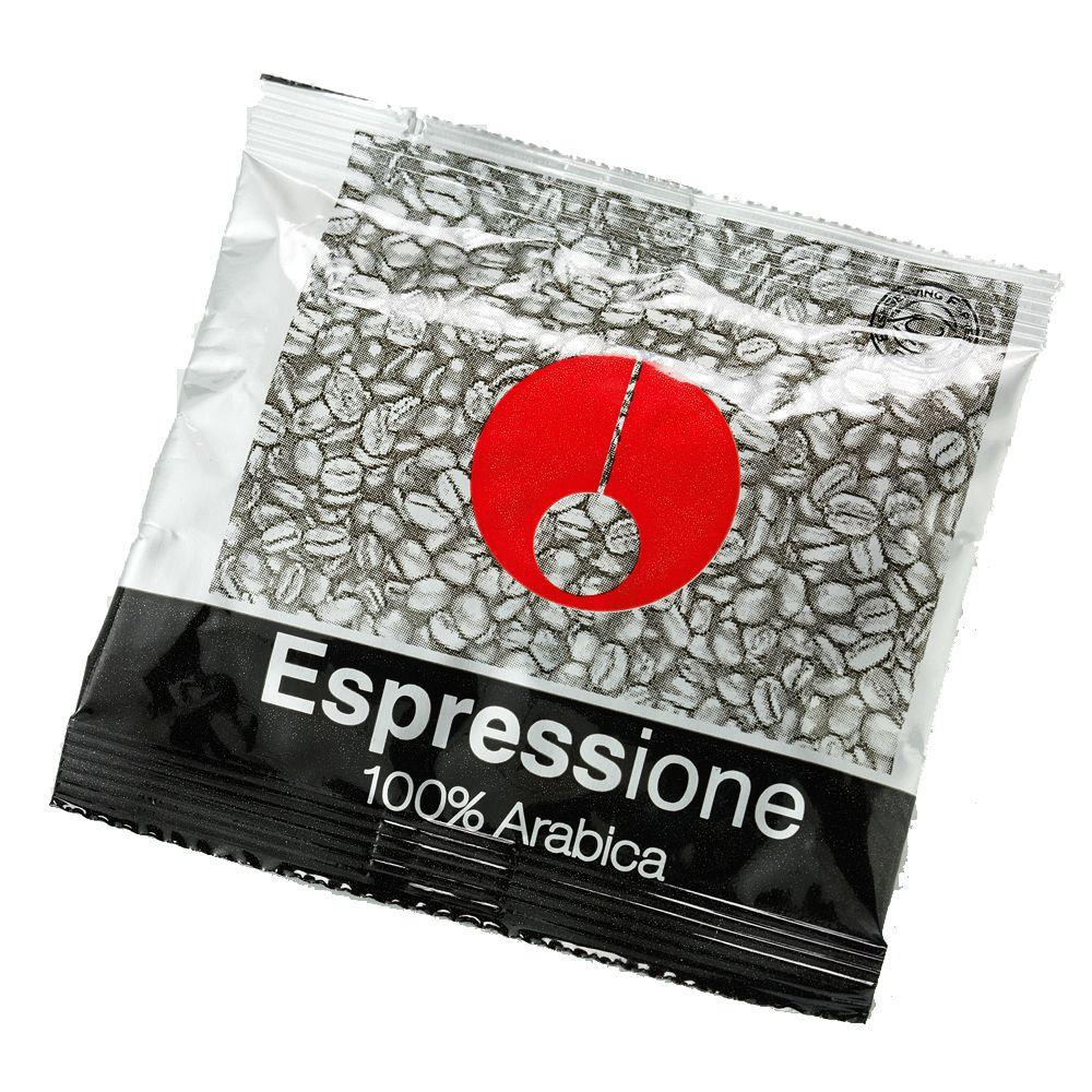100% Arabica Rich Blend 150-Count Box of Pods