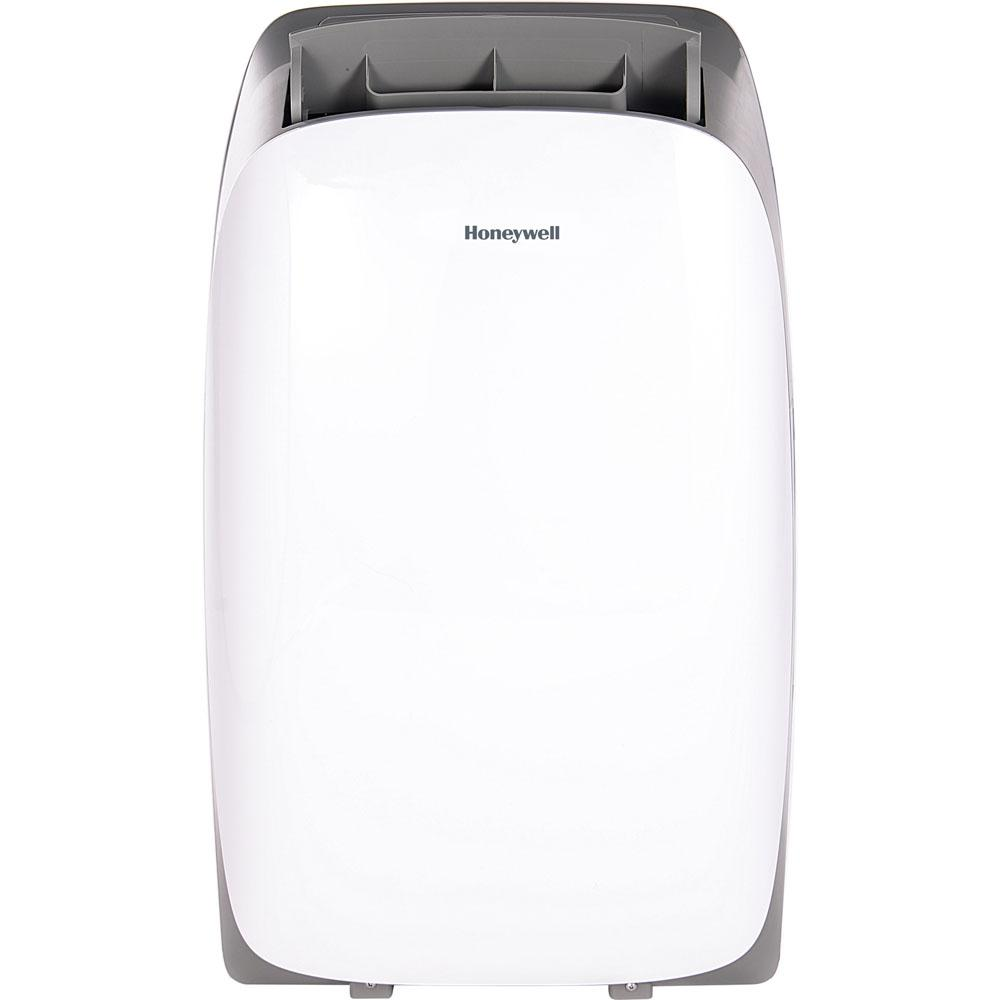 HL Series 14,000 BTU Portable Air Conditioner with Remote Control -