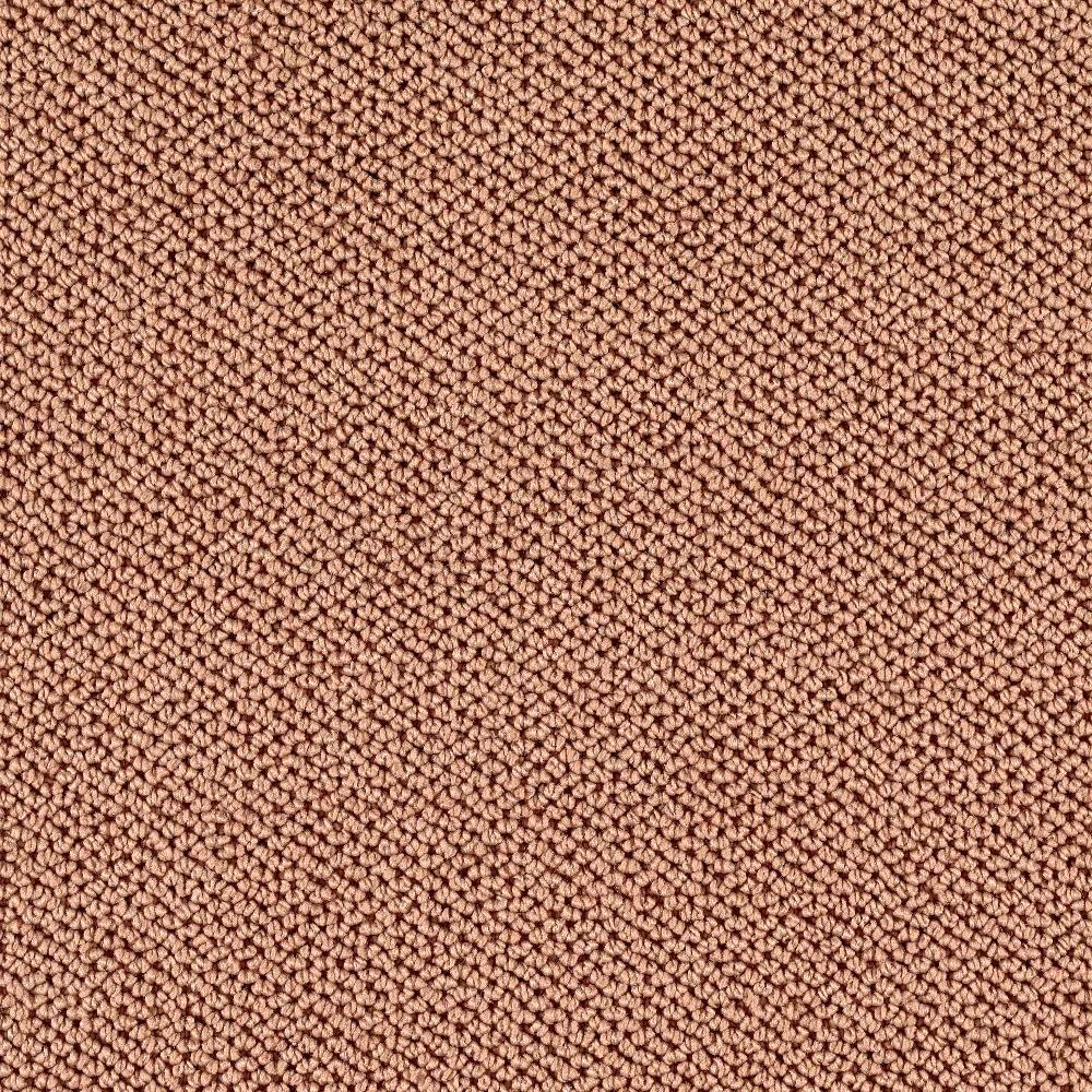 TrafficMASTER Deliverable - Color Amber Dawn 12 ft. Carpet-0318D-39-12 - The