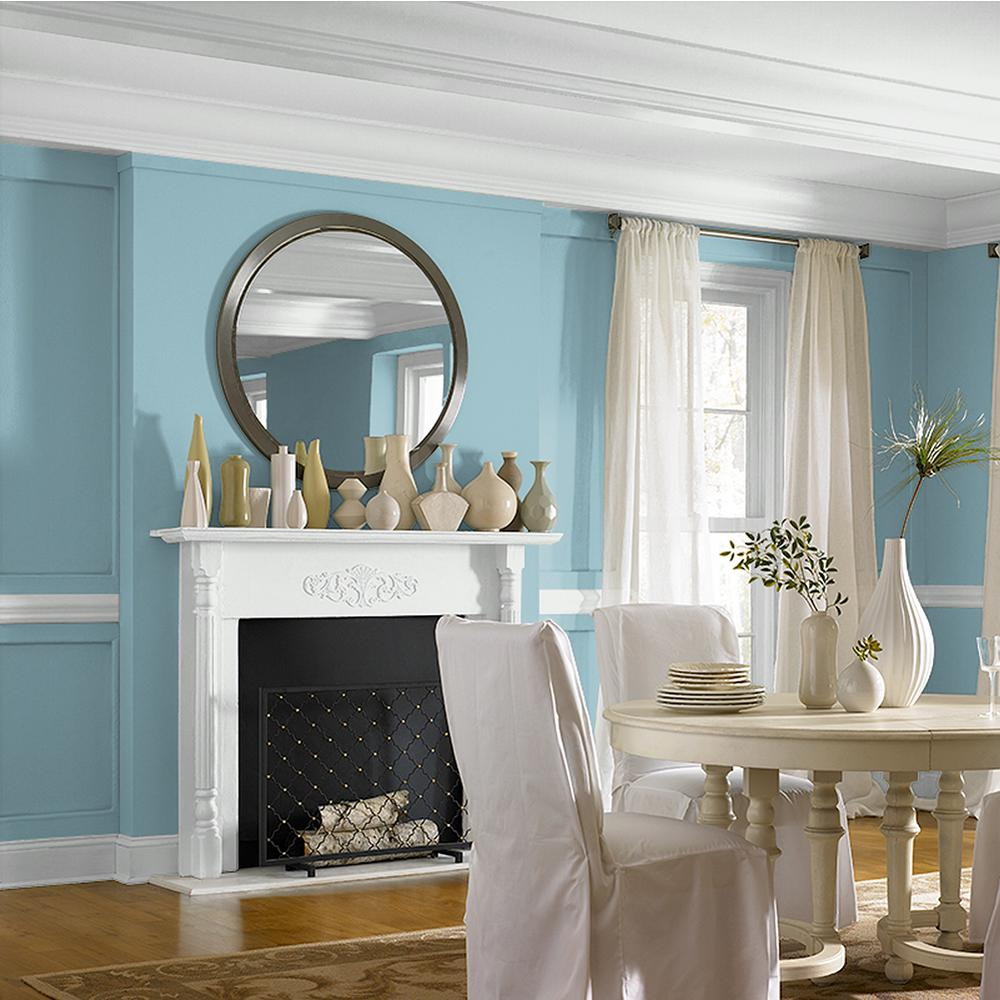 Image result for casual day paint by behr