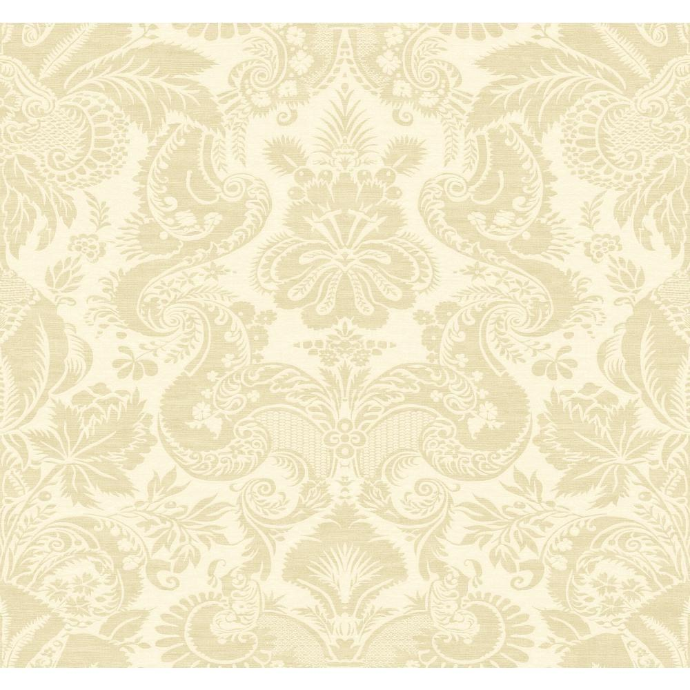 York Wallcoverings 60 75 Sq Ft Carey Lind Vibe Criss