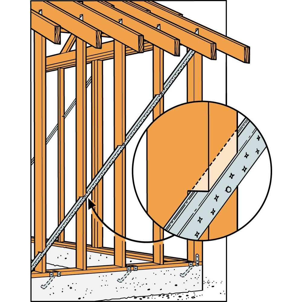 Porch Deck Diaphgragm Wood Design And Engineering Eng Tips