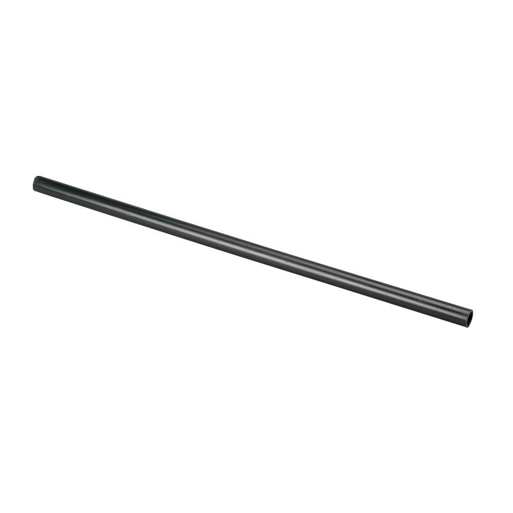Orbit Irrigation Systems 3/4 in. x 24 in. Flexible PVC Pipe Blacks 37347