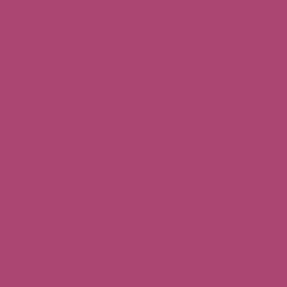 Bright Pink Paint Behr Premium Plus 1 Gal 100b 7 Hot Pink Flat Exterior Paint