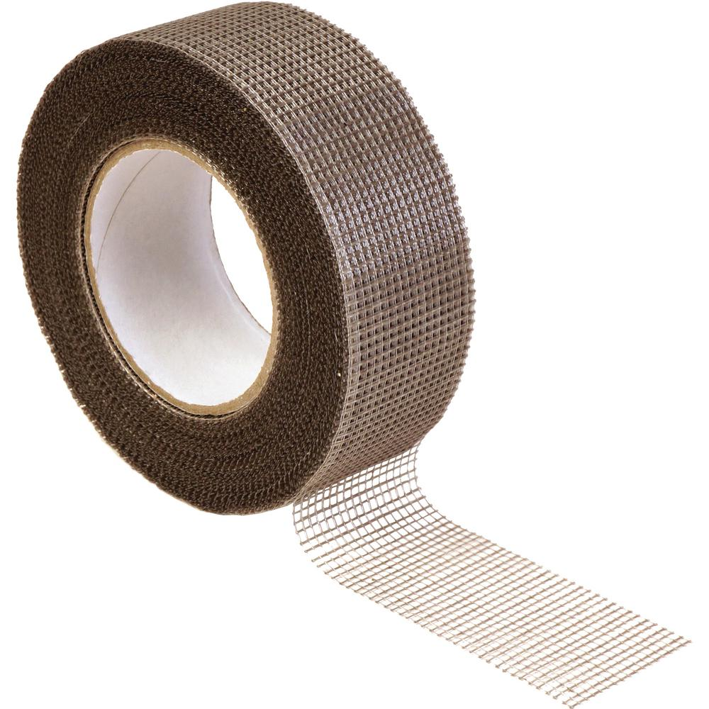 QEP 2 in. x 150 ft. Cement Board Drywall Joint Tape