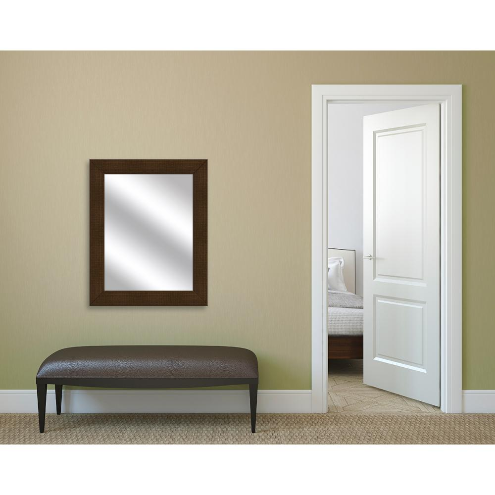 Tall Mirrors For Bedroom Door Mirror Mirrors Wall Decor Decor The Home Depot