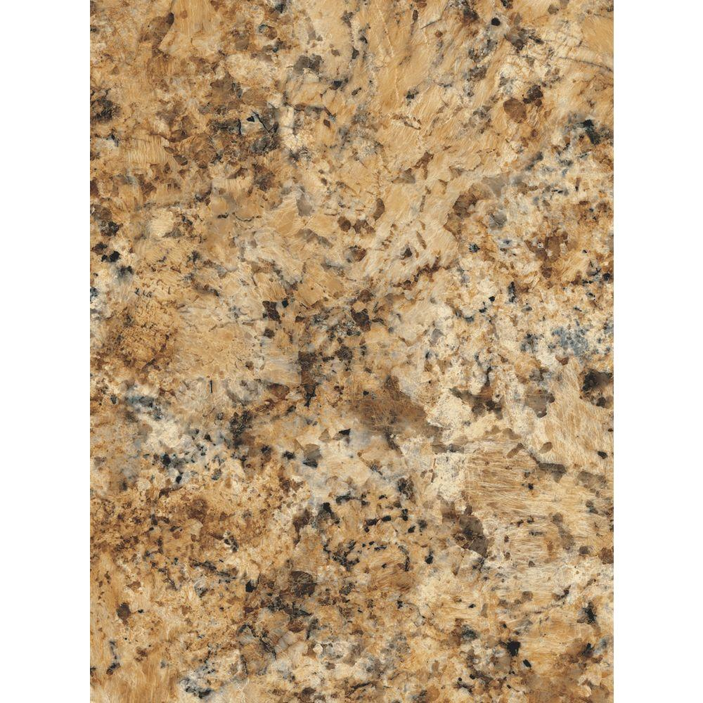 Orange - Countertops - Countertops & Backsplashes - The Home Depot