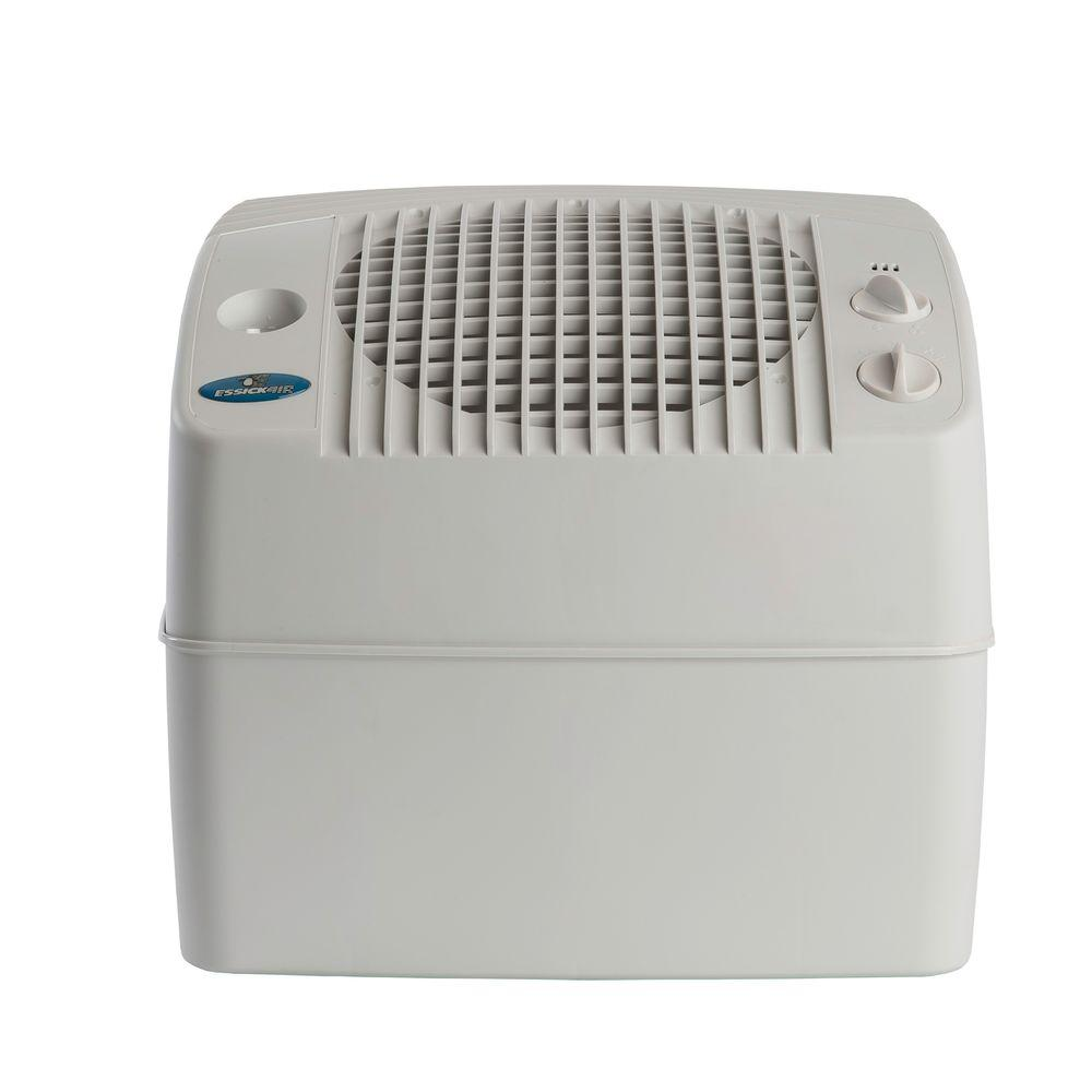 AIRCARE 1.2-gal. Evaporative Humidifier for 800 sq. ft.