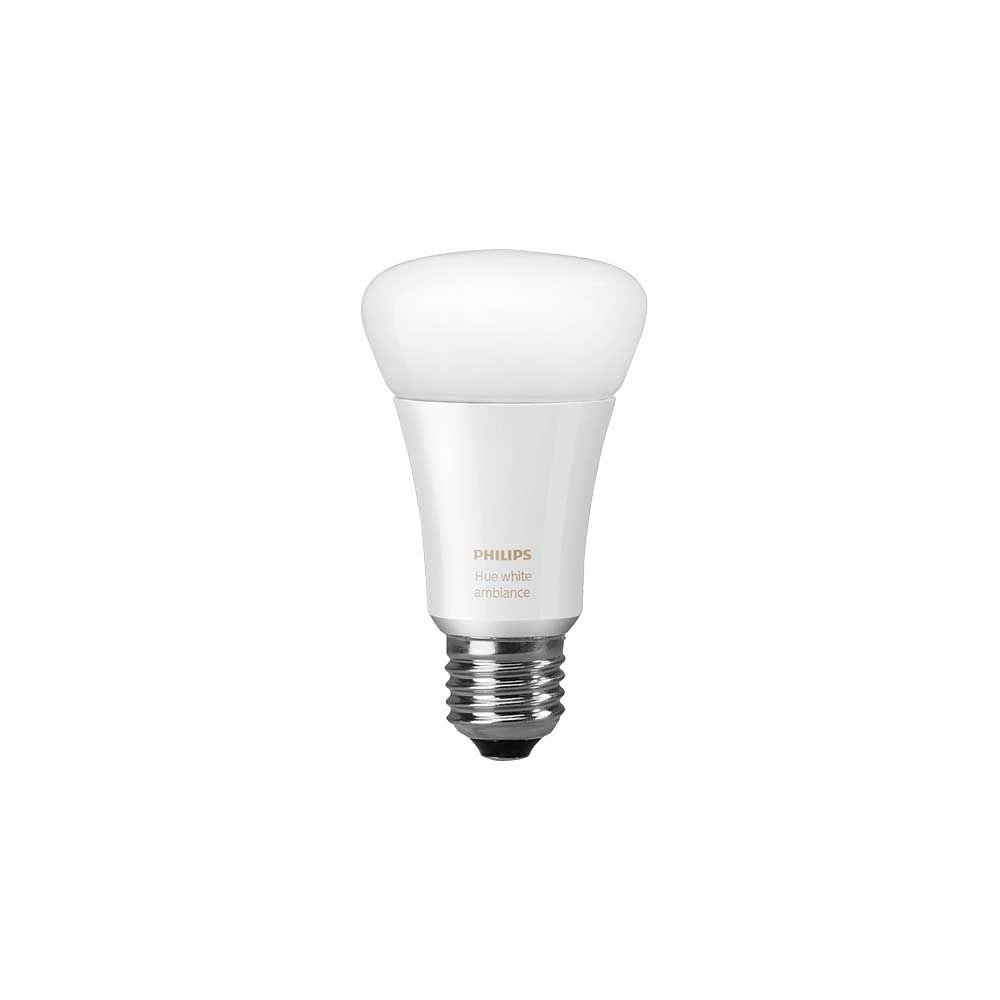 Philips Friends Of Hue 40w Equivalent Adjustable Color