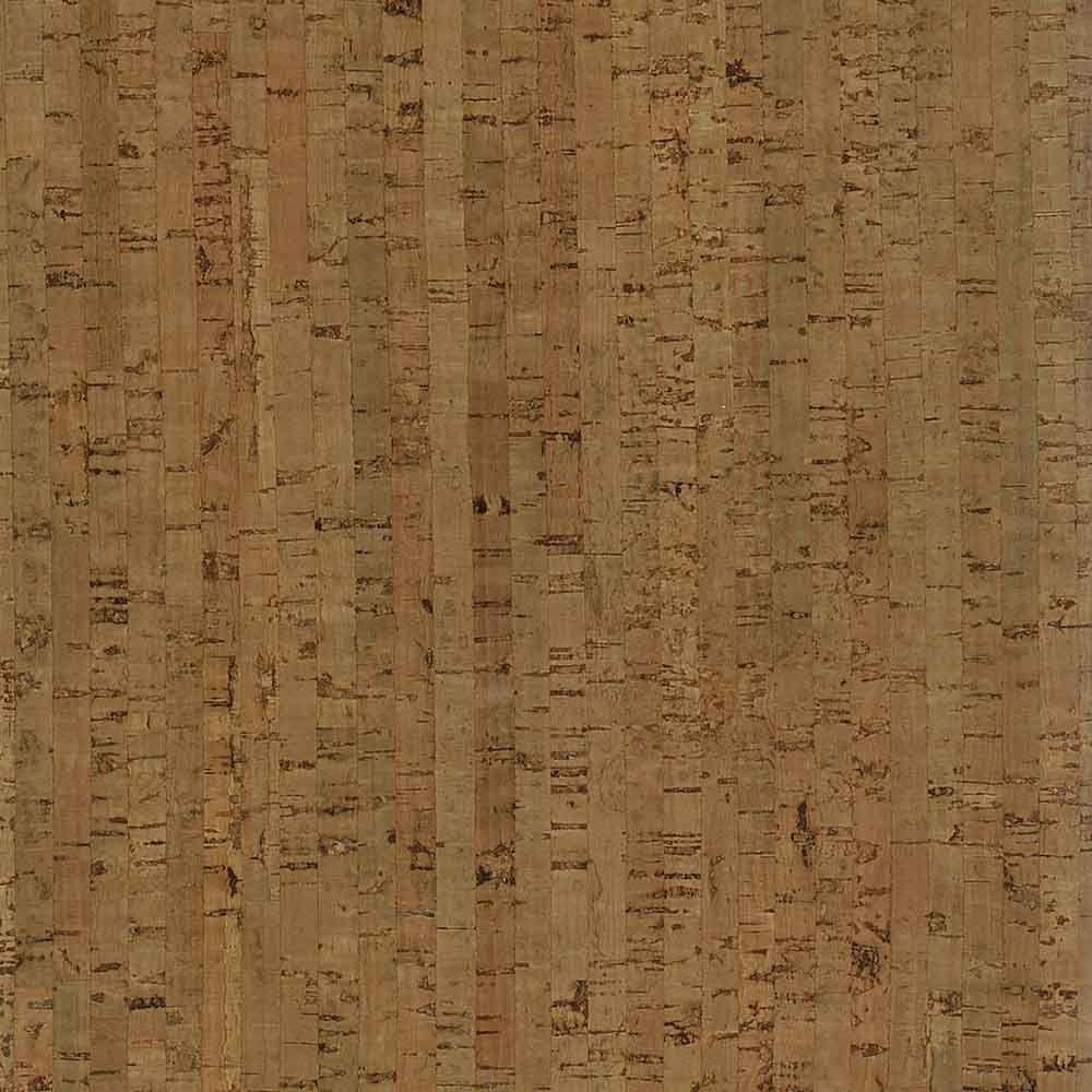 Durocork Eos Sage Cork 10mm Thick x 11-5/8 in. Width x 35-5/8 in. Length Engineered Click Flooring-DISCONTINUED
