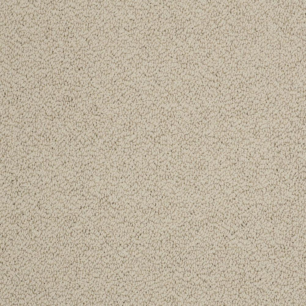 Braidley (S) - Color Candlewick 12 ft. Carpet