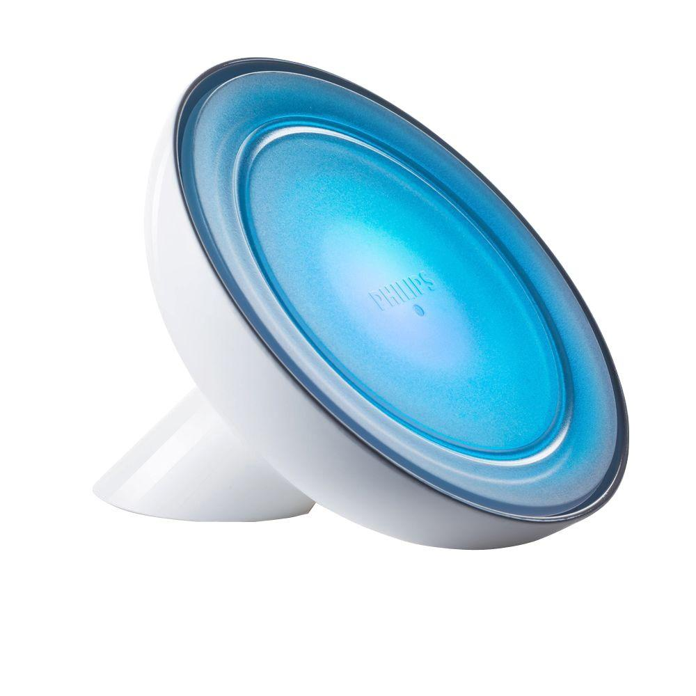 Philips friends of hue 40w equivalent adjustable color for Philips hue friends