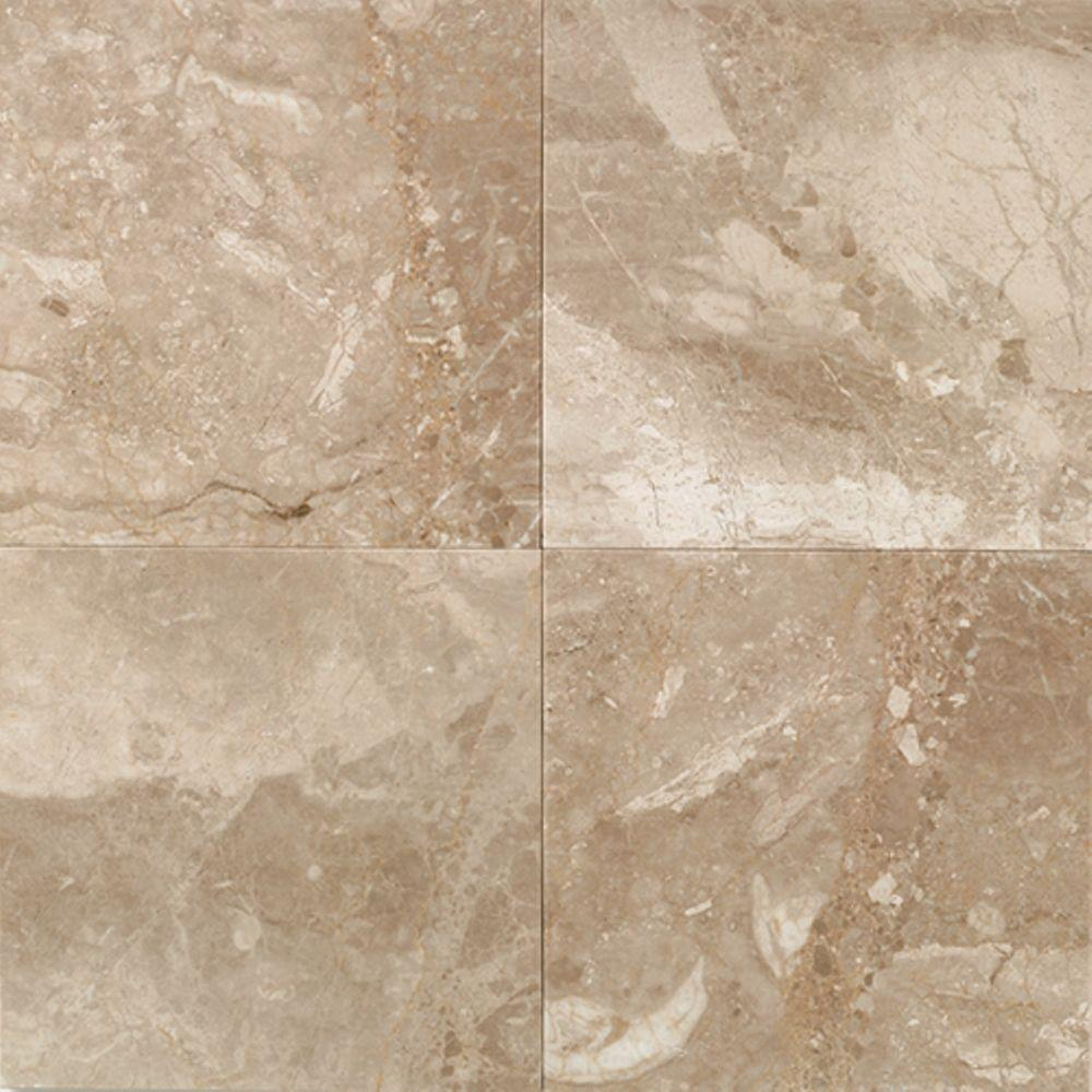 Daltile Marble Tiles Upc Barcode